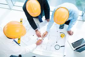 Civil Engineer Job Description Template | Urbanhire HR Resources