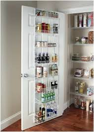 diy kitchen pantry shelves of kitchen storage shelves