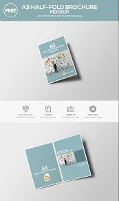 Содержание mockup a4 / a5 folder free hand carry a4 flyer mockup psd скачать мокап. 12 Free Brochure Mockup Psd Download Psd Templates Blog