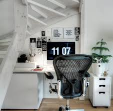 ikea office inspiration. contemporary workspace live from ikea family ikea office inspiration