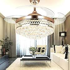 chandelier height living room elegant what size dining do i need a sizing guide