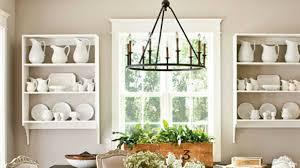 interior paint colorNeutral Paint Colors  Southern Living