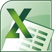 Wkylehoffman I Will Make Pretty Charts With Your Excel Data For 10 On Www Fiverr Com