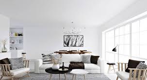 Een Witte Muur Iets Voor In Jouw Woning Zimmo