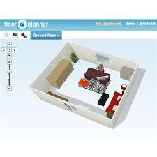 office design online. Floor Planner 1 2 Office Design Online L