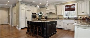 cabinet refacing cost per linear foot scandlecandle com