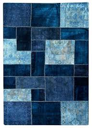large area rug 8x10 navy blue area rug large size of appealing and white rugs solid large area rug 8x10 white
