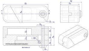 Puzzle Box Design Plans Jon Download Simple Wooden Puzzle Box Plans
