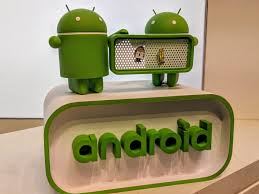 Google Tweaks Android Licensing Terms In Europe To Allow