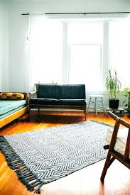 west elm jute rug platinum stunning glamorous rugs in living room eclectic with next to ins west elm jute rugs