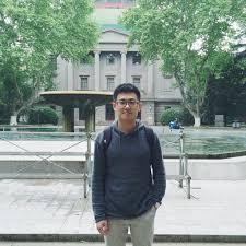 Chengjun ZHANG   University of Science and Technology of China ...