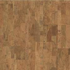 cork tiles wall creative of cork tiles luxury cork tiles site site cork wall tiles bq