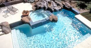 5 Swim Spa Pool Designs That Are Perfect for Small Backyards