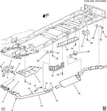 similiar 2007 chevy cobalt parts diagram keywords 2006 chevy cobalt engine diagram on 2006 chevy cobalt parts diagram