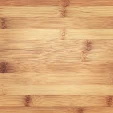 Is Bamboo Flooring Good For Kitchens Top 10 Crucial Bamboo Flooring Pros And Cons Theflooringlady