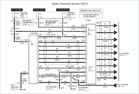 engine diagram 2002 ford mustang 3 8 wiring diagram instructions 2002 Mustang V6 1995 mustang 3 8 fuse diagram wiring u2022 rh zerobin co 1998 ford v6 box