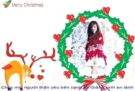Online Christmas Card Maker Free Printable Create Christmas Cards And Send Free Personalized With Photo