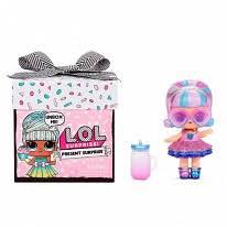 Купить <b>куклы</b> LOL Surprise в шарике в интернет-магазине Toy.ru