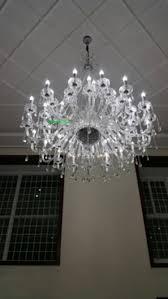 square pendant lighting top 64 preeminent huge crystal chandelier orb large square pendant lighting