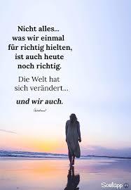 Pin By Sonnenblume On Sprüche Weisheiten Sprüche Zitate