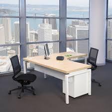 initstudios39 prefab garden office spaces. Top 5 Executive Office Desks At Domain Initstudios39 Prefab Garden Spaces E