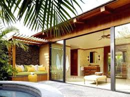 modern sliding doors home depot designs ideas natural with cozy patio and large glass
