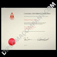 fake bachelor degree fake college diploma canada diplomacompany com