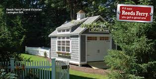 reeds ferry shed prices. Contemporary Reeds Reeds Ferry Grand Victorian To Shed Prices Sheds