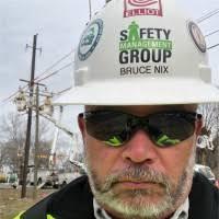 Bruce Nix - Safety Adviser - Safety Management Group   LinkedIn