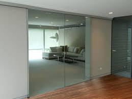 interior office sliding glass doors. sliding interior glass doors view larger image corporate office and . a