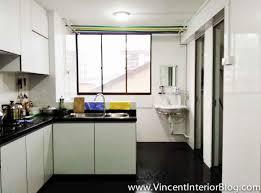 Kitchen Living Room Design Interior Design Kitchen Room A Design And Ideas