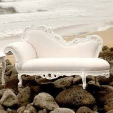 Victorian Chaise Lounges Foter