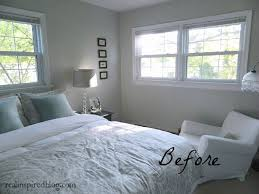 Short Window Curtains For Bedroom Home Design Plan With Wide Plans 12