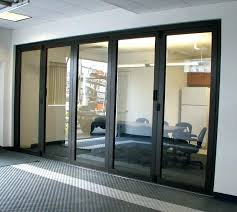 modern office door. Brilliant Commercial Modern Office Door