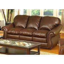 bonded leather couch repair kit bonded leather couch brown bonded leather sofa free