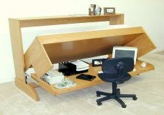 wonderful built home office. convertible office desk wonderful built home