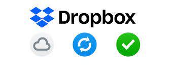 Dropbox's Smart Sync Makes the Service ...