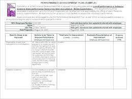 Microsoft Office 2013 Calendar Template Bookmark Template For Word