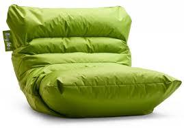 modern bean bag furniture. Modern Bean Bag Furniture Win A Chair From Lujo Chairs R