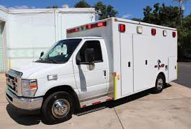 2018 ford ambulance. brilliant 2018 photo for ad 5361 inside 2018 ford ambulance