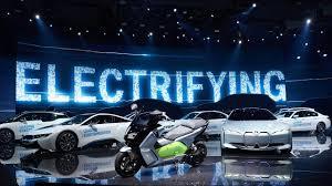 2018 bmw i5. unique 2018 2018 bmw i3 i5  i vision  full presentation  tesla killer cars  frankfurt motor show with bmw