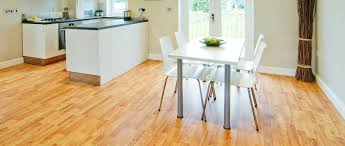 Product Showcase: Quick-Step ReadyFlor Laminated Timber Floor Boards
