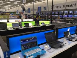 Lorain Walmart Completes Major Renovation Ohio