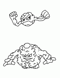 Small Picture Pokemon Logo Coloring Pages Image Coloring Pokemon Logo Coloring