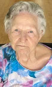 Virginia Slade Obituary - Van Buren, AR