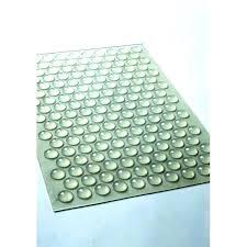 modern bath mat all mats rugs morn rug designs materials