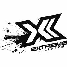 Extreme Limits Prodive Co Nz