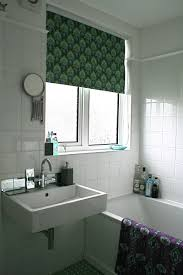 blinds for bathroom window. Waterproof Bathroom Roller Blinds Blind With Proportions 800 X 1200 For Window