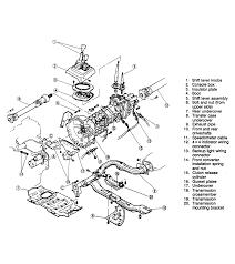 mazda b2600i 4x4 starter wiring wiring library 1 5 speed transmission 4wd transfer case mounting