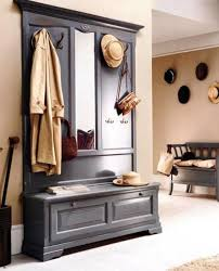 Wondrous Small Entryway Cabinet 69 Small Space Entryway Furniture